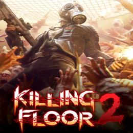 Servers Para Killing Floor 1 Cgb Games Host Game Servers